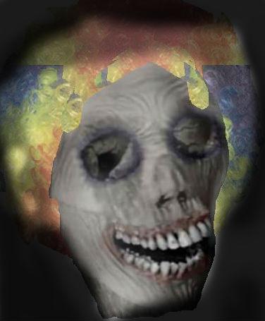 File:Norma-bates-psycho1.jpg