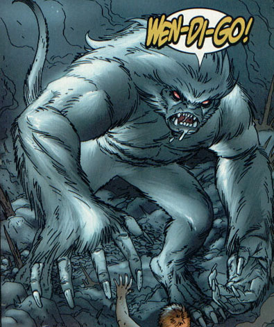 File:Wendigo (marvel).jpg