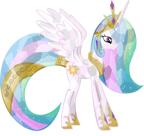 File:Crystallized Celestia.png