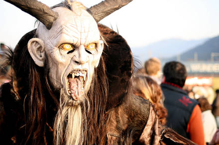 File:440krampus.jpg