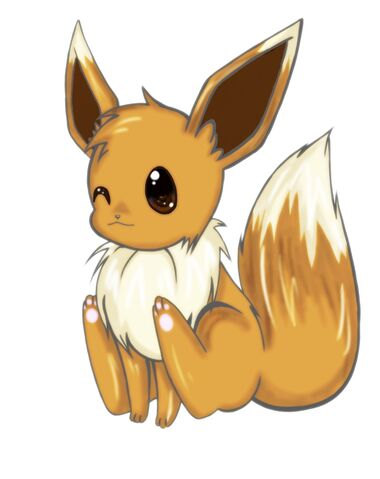 File:Cuteevee1.jpg