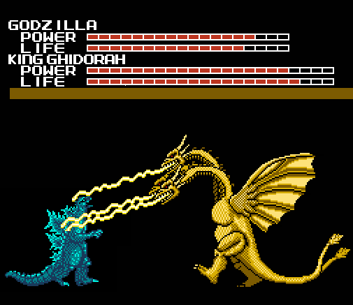 File:Kingghidorah2.png