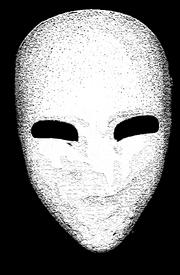 White-black-full-face-masks-853-p-1-