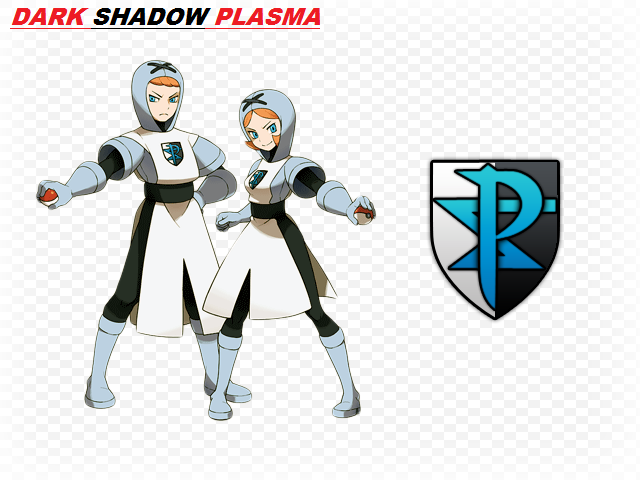 File:Team plasma wallpaper 640 480 by spaceemotion-d2xrpwd.png