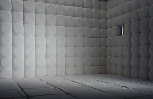 File:Padded room.jpg