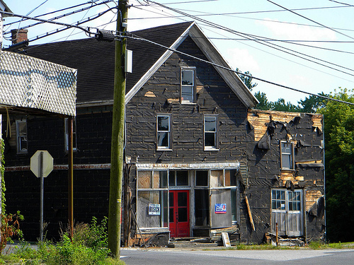 File:Bishopville, Maryland.jpg