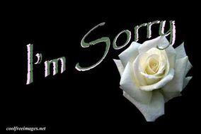 I am sorry 03