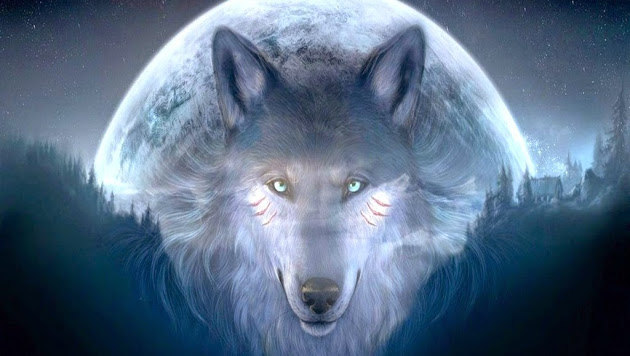 File:Awesome-Animated-Art-Wolf-HD-Wallpaper.jpg