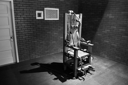 File:Electric-Chair.jpg