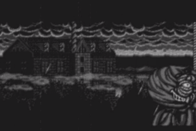 File:The House from Badinerie.png