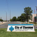 City of Thornton -- Infrastructure Maintenance Center.jpg