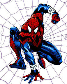 File:230px-Spider-Man (Ben Reilly).jpg