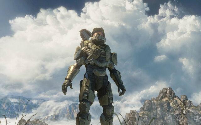 File:79955-Halo 4 Wallpaper 8.jpg