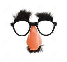Funny-nose-glasses-disguise-front-view-groucho-marx-mustache-isolated-white-background-34641069