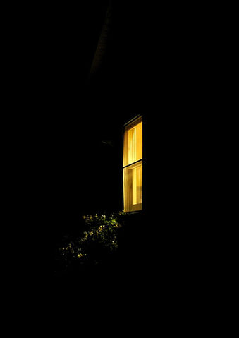File:Time exiled night window light.jpg