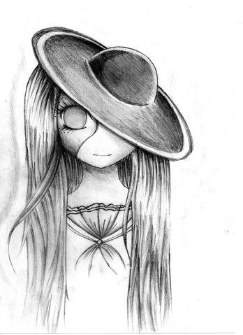 File:Anime drawings by alicejeeh-d4smkux.jpg