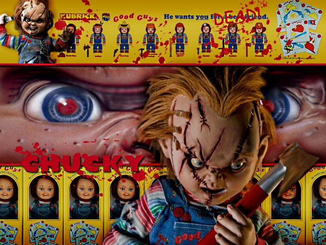 File:Chucky 71.jpg