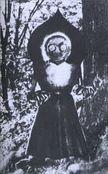 Flatwoods alien