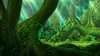 File:Pinwheel Forest anime inside.png