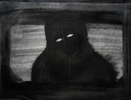 File:The Dark Man.jpg