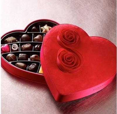 File:Valentines heart box.jpg