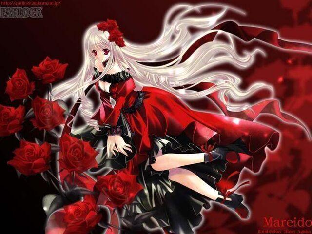 File:AnimeDemonGirl2.jpg