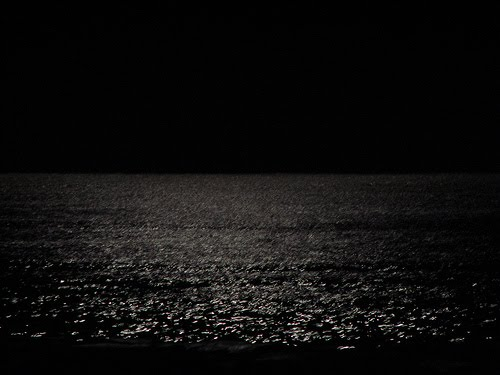 File:Ocean at night.jpg