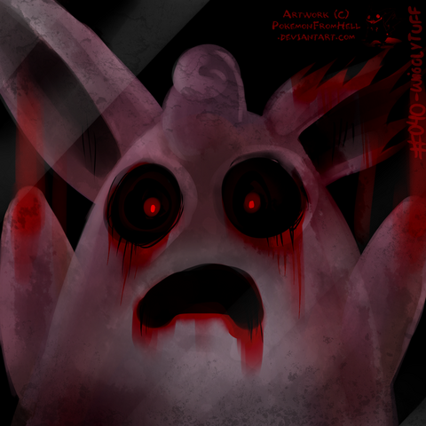 File:No 040 wigglytuff by pokemonfromhell-d3auqvo.png