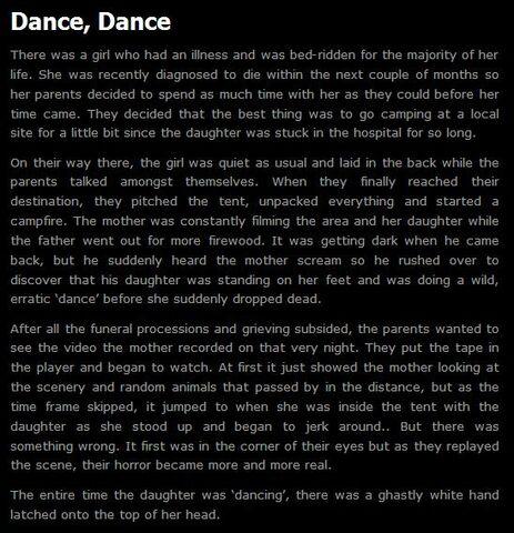 File:Dance Dance.jpg