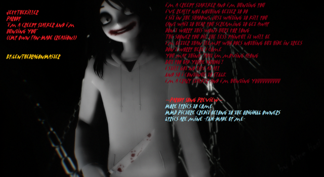 File:Mmd jeff the killer by ainehosi-d798zf2.png