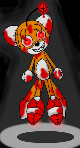 File:Tails Doll by shadow2rulez.jpg