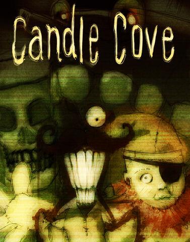 File:Candlecovestorytelling.jpg