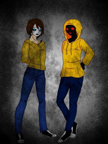 File:Masky & Hoodie.jpg