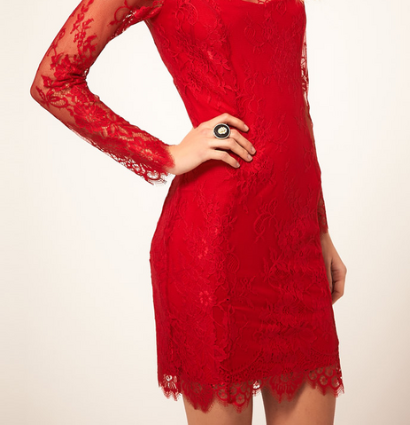 File:Reddress.png