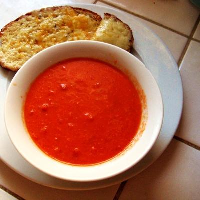 File:Tomato soup.jpg