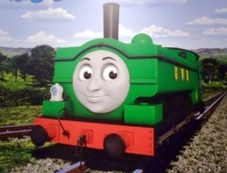 File:CGI Duck.jpg