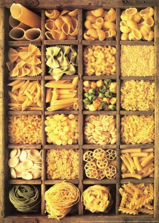 File:Pasta's.jpg
