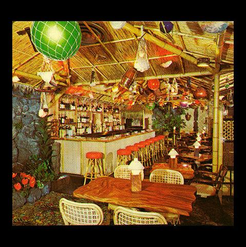 File:Hawaiian Restaurant.jpg