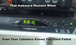 File:Cablebox fail.jpg