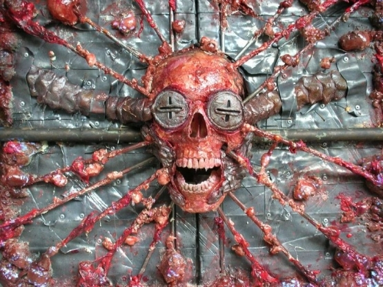 File:Z flayed skull.JPG
