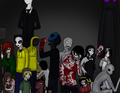 Thumbnail for version as of 20:45, October 24, 2013
