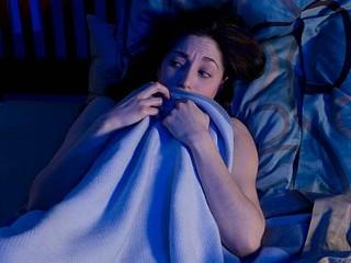 File:Nightmare bed.jpg