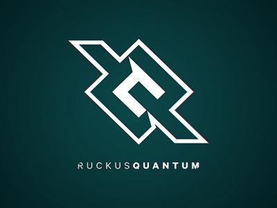 File:RuckusQuantum.jpg