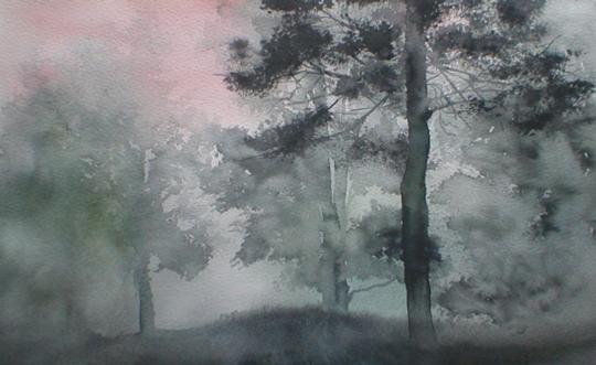 File:Dark-watercolor-painting.jpg