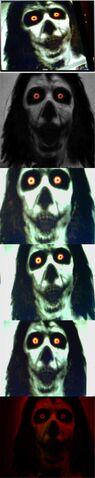 File:Creepypasta El Criacuervos.jpg