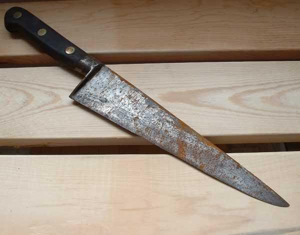 File:Holder of the Mind Knife.jpg