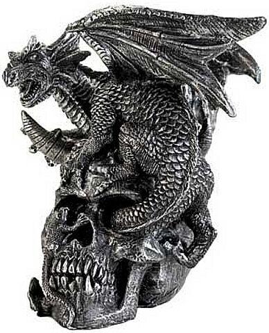 File:Skulldragon figurine.jpg