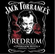 File:Jack's Redrum.jpg