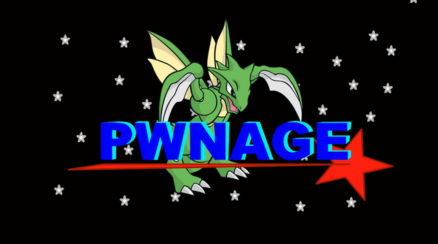 File:PurePwnage20 Logo Version 1.png