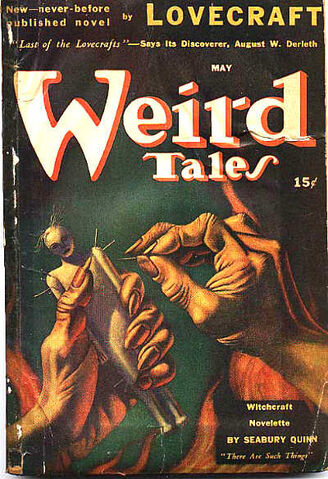 File:Weird Tales May 1941.jpg